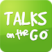 Download TALKS on the GO 0.8 APK