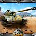 Download TANK WAR 2013 2.1 APK