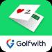 Download Golfwith : Golf Scorecard 1.1.3 APK