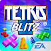 Download TETRIS Blitz 4.4.4 APK