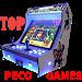Download TOP PACO GAMES 2.0 APK