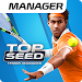 Download TOP SEED Tennis: Sports Management Simulation Game 2.38.7 APK