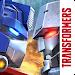 Download TRANSFORMERS: Earth Wars 1.71.0.22665 APK