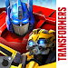 Download TRANSFORMERS: Forged to Fight 7.1.2 APK
