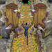 Download TRICK TEMPLE RUN2 1.0 APK