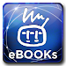 Download TSUTAYA.com eBOOKs 3.4.0 APK