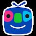 Download AfreecaTV 2.8.7 APK