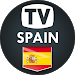 Download TV Spain Free TV Listing 5.8 APK