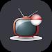 Download TV Indonesia HD - Frekuensi TV Digital 2.1.5 APK