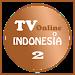Download TV Online Indonesia Plus 2 2.3 APK