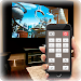 Download TV controller 3.0 APK