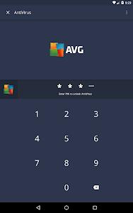Download Tablet AntiVirus FREE 2018 6.11.6 APK