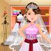 Download Tailor Wedding Dresses 1.0.2 APK