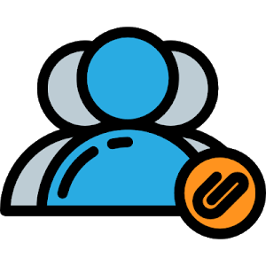 Download Takipçi Dünyası 3.4.3.1 APK