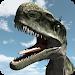 Download Talking Dinosaur Free 1.00 APK
