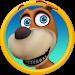 Download Talking Dog - My Talking Puppy Pet 2.8 APK