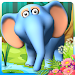 Download Talking Elephant 2.0 APK