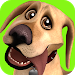Download Talking John Dog: Funny Dog  APK