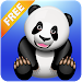 Download Talking Panda 2 1.0 APK