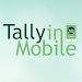Download Tally In Mobile 1.0.7 APK