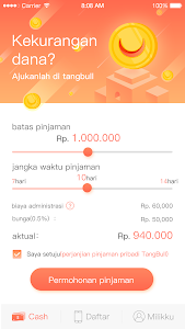 Download TangBull 2.0.8 APK