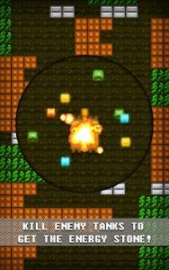 Download Tank War - Pixel Game 1.9.132 APK
