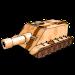 Download Tank destroyer 1.23 APK