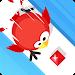 Download Tap dash Tap Run 1.5.1 APK