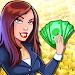 Download Tap it Big : Casino Empire 1.3.3 APK