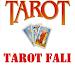 Download Tarot Falı 1.0.0 APK