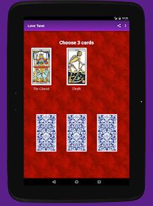 Download Free Tarot Reading Read more APK
