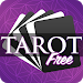 Download Free Tarot Reading - Online Tarot & Cards Meaning Read more APK