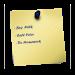 Download Tasks 2.2 APK