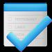 Download Tasks Free 1.5.3 APK