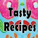 Download Tasty Recipes 2.4.3.1 APK