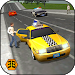 Download Taxi Driver 2017 - USA City Cab Driving Game 1.0.8 APK