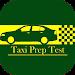 Download Taxi Prep Test 1.2 APK