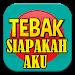 Download Tebak Siapakah Aku Game 2.4 APK