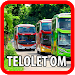 Download Bus Driver Horn Telolet Om 1.0 APK