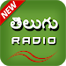 Download Telugu Fm Radio HD 1.4 APK
