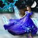 Download Temple Frozen Run 1.0.3 APK