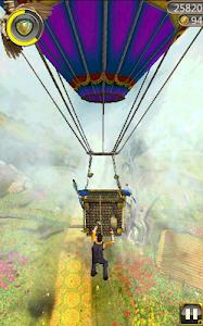 Download Temple Jungle Run Oz 1.1.5 APK