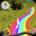 Download Temple Unicorn Dash 3D: Jungle Run Adventure 1.2.8 APK