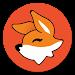 Download Imprint for Kitsu.io 5.0.8 APK