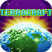 Download TerraCraft Survive & Craft 2.3.3 APK