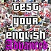 Download Test Your English III. 1.4 APK