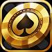 Download Texas Holdem Poker-Poker KinG 4.7.3.1 APK