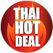 Download Thai Hot Deals Daily : รวมดีล 2.0 APK