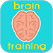 Download The Best Brain Training 3.6 APK