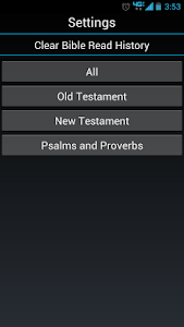 Download The Holy Bible  APK